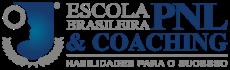 Escola Brasileira de PNL & Coaching