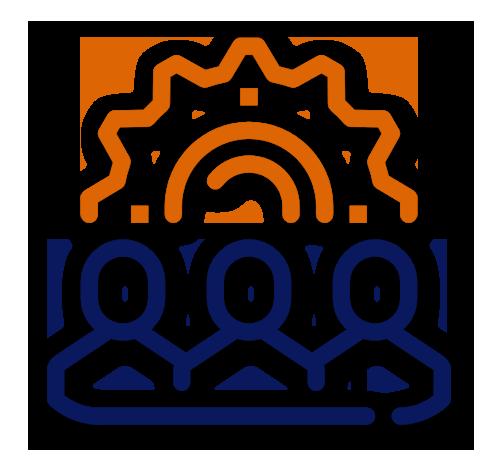 icone-PRODUTIV