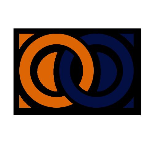 icone-ALIANÇA
