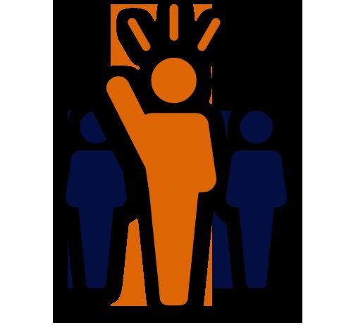 icone-LEADER