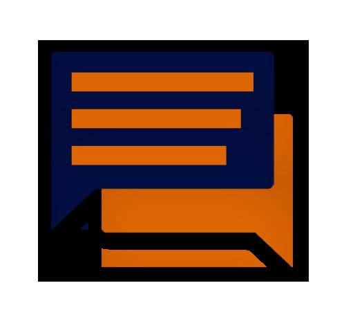 icone-comunicação